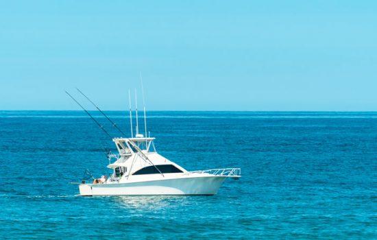 barche-da-pesca